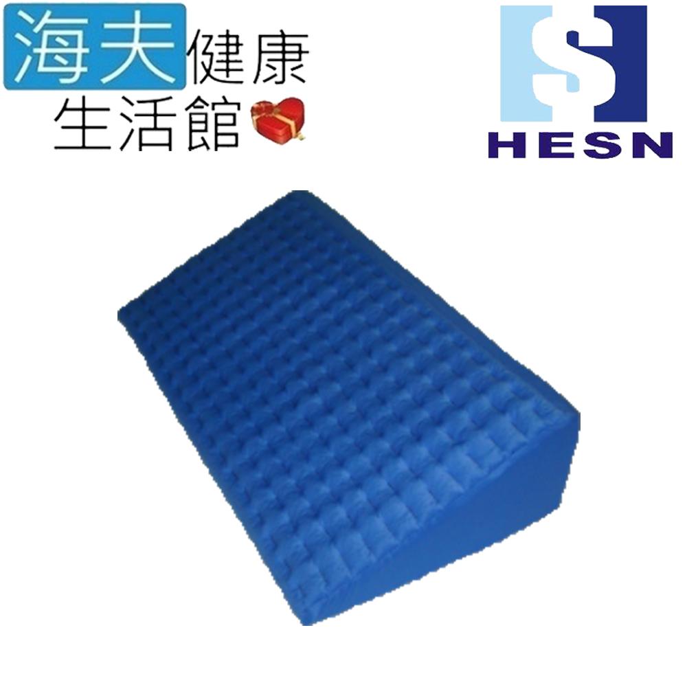 海夫健康生活館 惠生HESN 晶體凝膠翻身枕(HS8638)