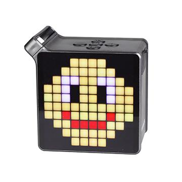 廣鼎INTOPIC LED無線喇叭(SP-HM-BT190-N)