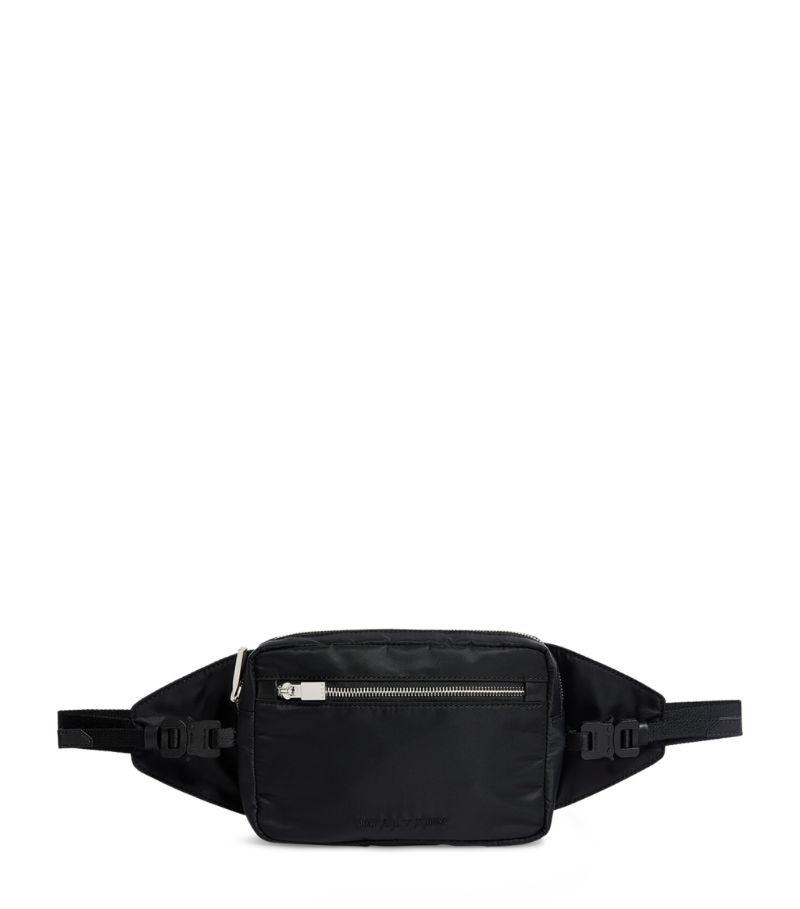 1017 Alyx 9Sm Fuoripista Belt Bag
