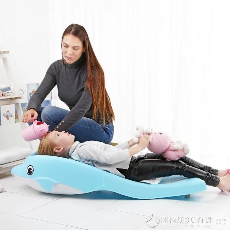 折疊椅 簡易折疊床單人床家用折疊椅午休床折疊椅成人午睡床陪護便攜行軍床 摩登生活