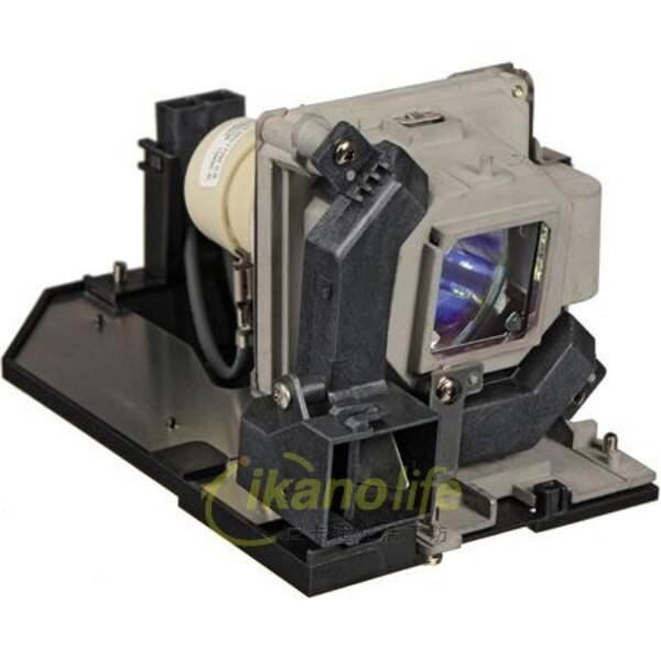 nec 原廠投影機燈泡np28lp/ 適np-m323wnp-m323w-rnp-m323x-r