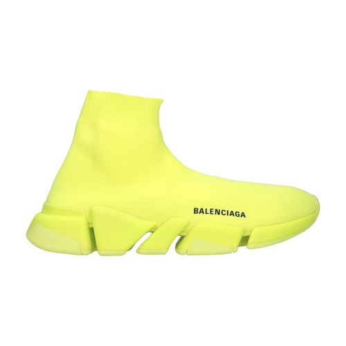 Speed lt 2.0 fluo sneakers