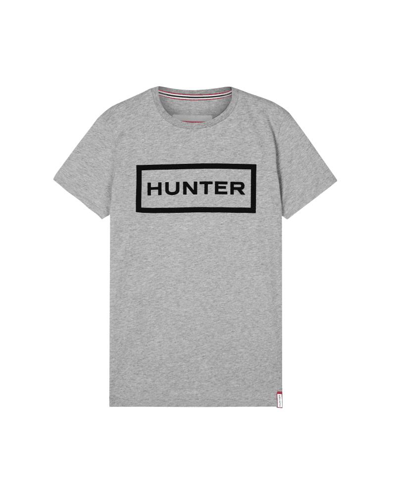 Ursprüngliches Big Kinderlogo-t-shirt