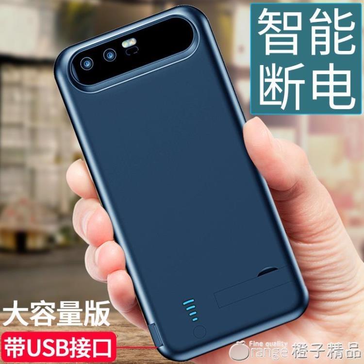 榮耀8X/9/10/V10/20S/V20/PLAY背夾式電池P20華為MATE10/20/30SUPER SALE樂天雙12購物節