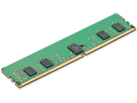 Lenovo 16GB DDR4 2933MHz ECC RDIMM 記憶體