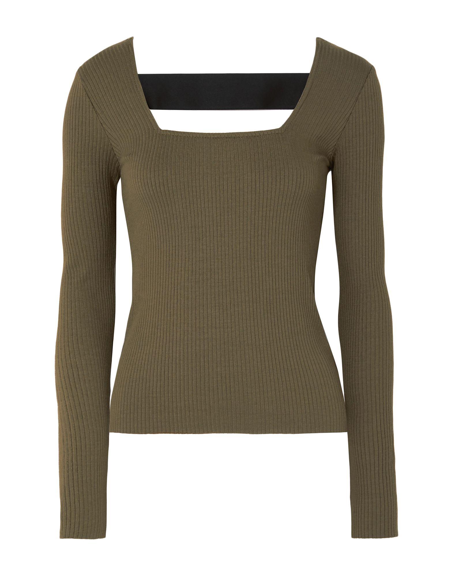 THE RANGE Sweaters - Item 14087687