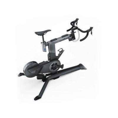 [SIMNA BIKE] WAHOO KICKR BIKE 智慧型擬真自行車訓練台 尾款