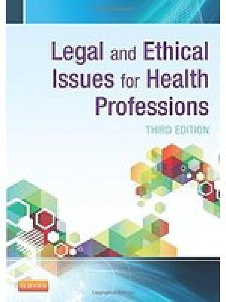 二手書博民逛書店 《Pharmaceutical Practice 4/e IE》 R2Y ISBN:9780443069093│Elsevier