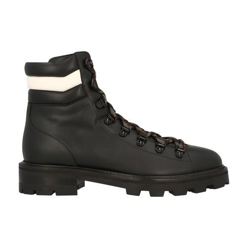 Eshe boots
