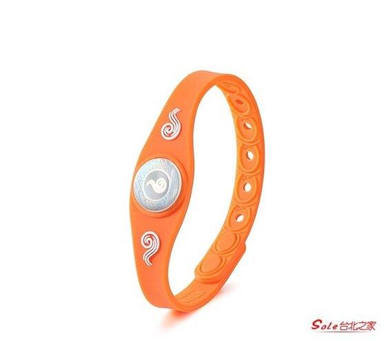 防靜電手環 鍊無繩有無線防靜電手環去靜電環腕帶消除人體靜電男女平衡能量