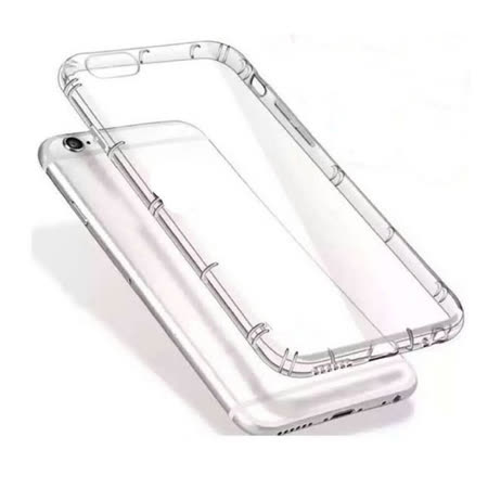 Apple 氣墊空壓殼 iPhone 12 系列