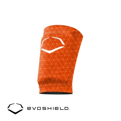 Evoshield  EvoShield MLB G2S 強化型護套 橘 WTV5100