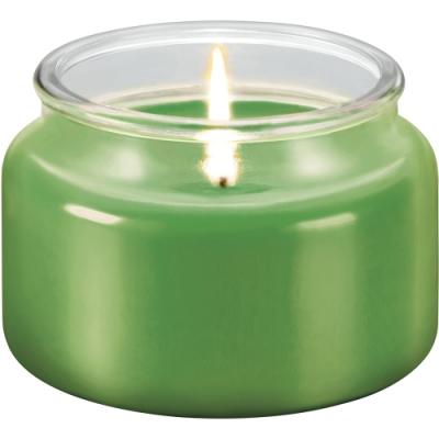 《TESCOMA》香氛蠟燭(柑橘堅果花200g)