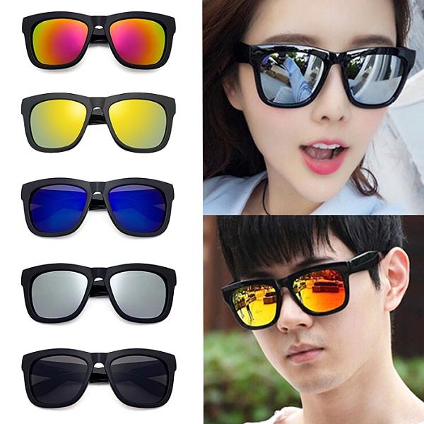 MIT經典太陽眼鏡 經典不敗款 時尚 百搭 流行 抗UV400 台灣製造 檢驗合格