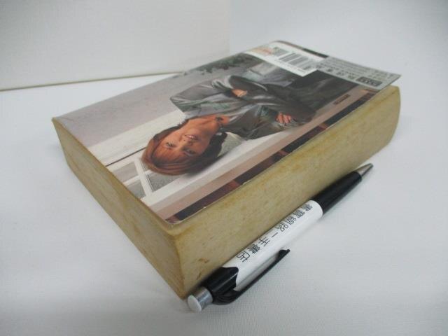【書寶二手書T2/原文小說_AAK】Honest Illusions_Nora Roberts
