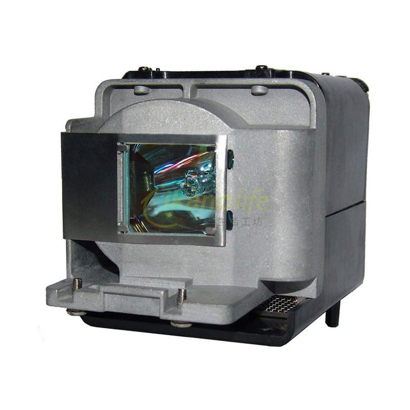 benq原廠投影機燈泡5j.j4g05.001 / 適用機型w1100w1200