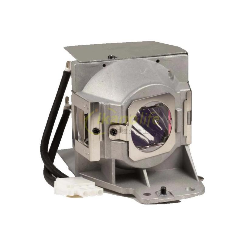benq原廠投影機燈泡5j.jca05.001 / 適用機型mw843ust