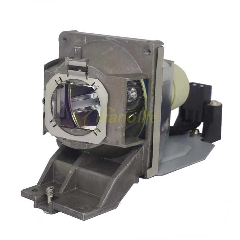 benq-oem副廠投影機燈泡5j.y1605.001/適用機型cp270