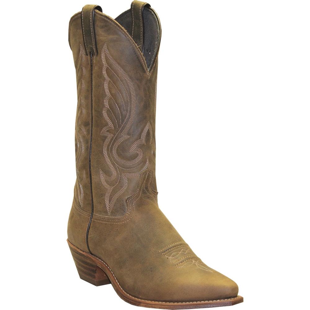 Abilene Christopher - Mens Cowboy Boots