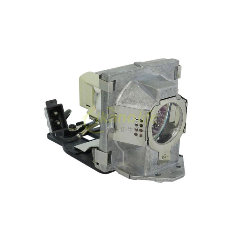 benq原廠投影機燈泡9e.0c101.001 / 適用機型sp920