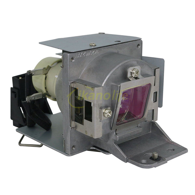 benq原廠投影機燈泡5j.jd105.001 / 適用機型mx602