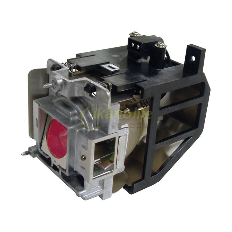 benq原廠投影機燈泡5j.j4d05.001 / 適用機型sp891