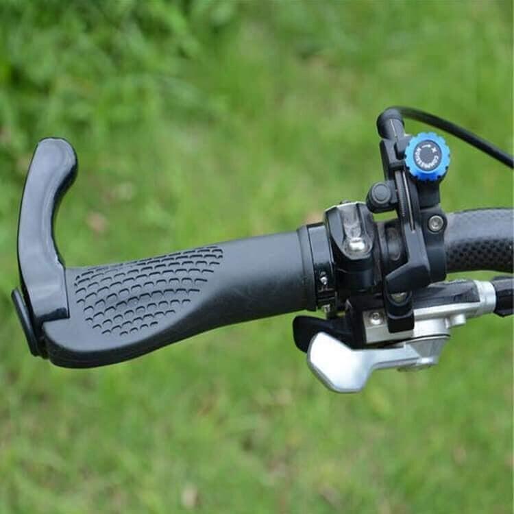 人體功學 自行車 羊角握把 登山車羊角 單車握把