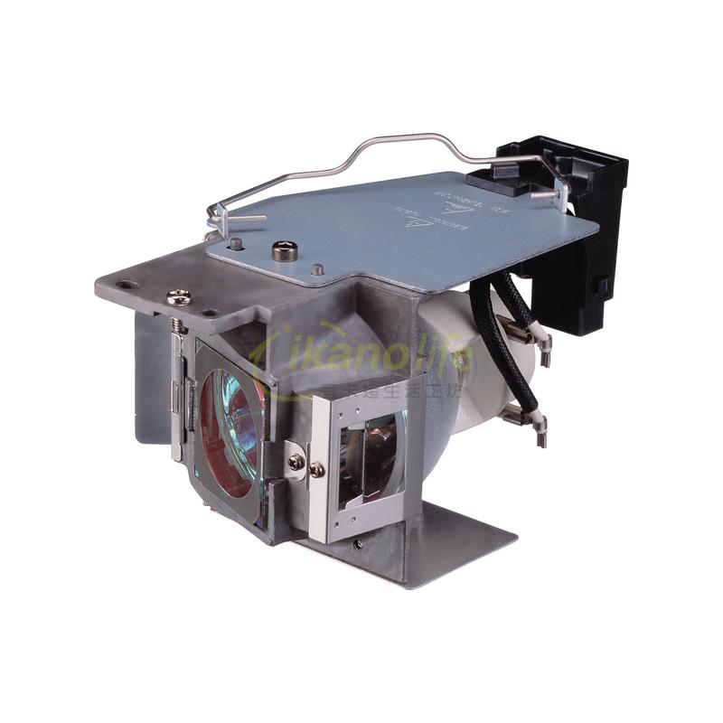 benq原廠投影機燈泡5j.j6e05.001 / 適用機型mx662mx720