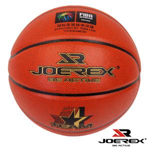 《艾可兒I.CARE》JOEREX。7號PU VER. III籃球(BA9-1)