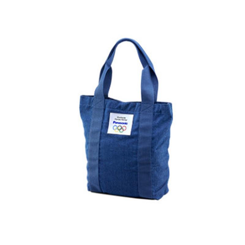 PANASONIC贈-SP-2020購物袋