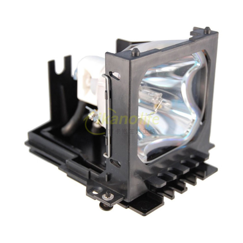 benq原廠投影機燈泡65.j0h07.cg1 / 適用機型pb9200