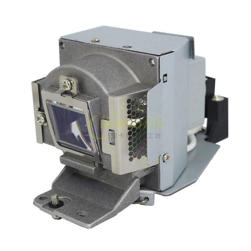 benq-oem副廠投影機燈泡5j.j3t05.001/適用機型mx710mx613st