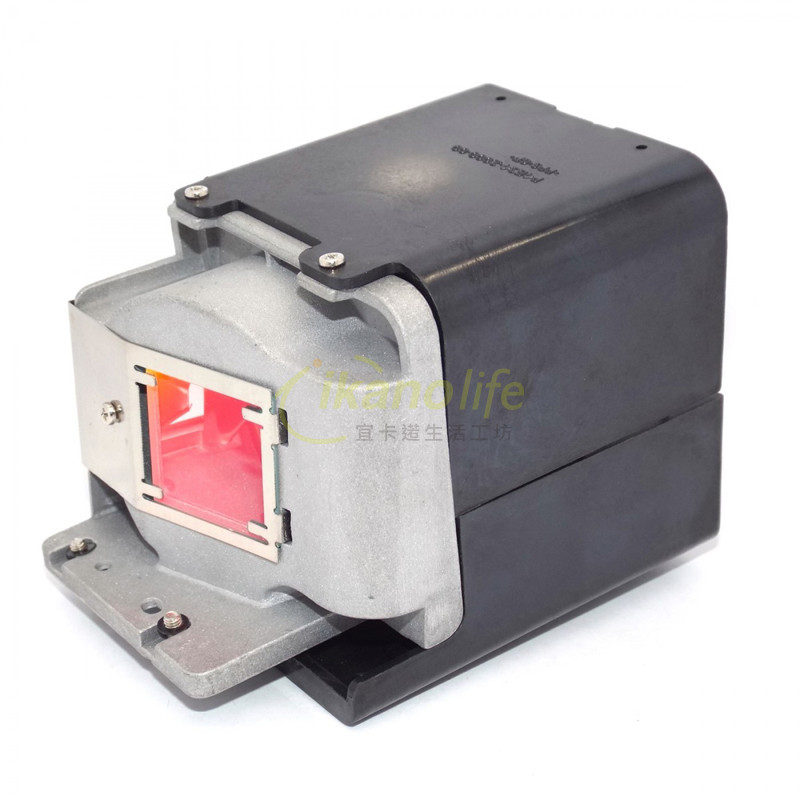 benq原廠投影機燈泡5j.j3s05.001 / 適用機型ms510mx511 mw512