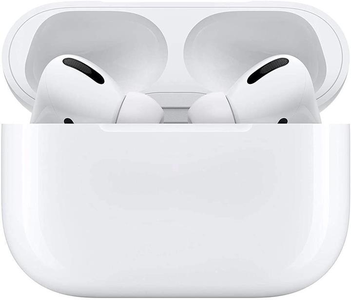 【日本代購】無線耳機 藍牙 自動連接配對雙耳通話 可連續播放音樂 支援IOS/Android