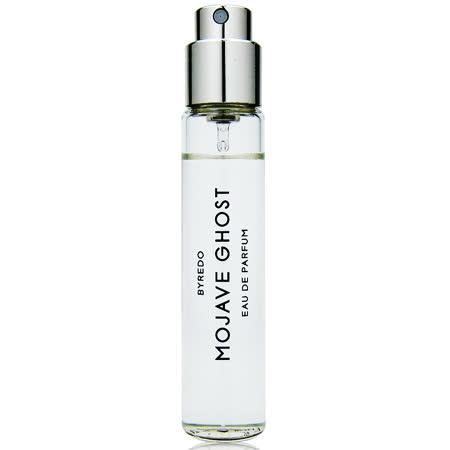 BYREDO Mojave Ghost 莫哈維之影淡香精 12ml 隨身瓶 (法國進口)