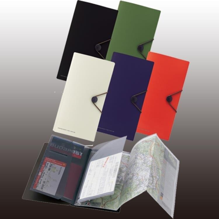 護照包 護照夾多功能證件包 卡包 護照本保護套便攜證件夾