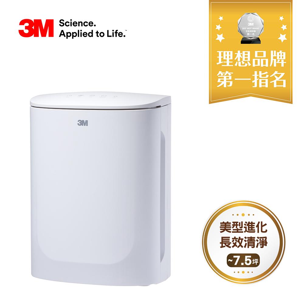 3M 淨呼吸 FA-U90 空氣清淨機 7100196455