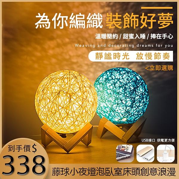 可調光 夜燈檯燈 床頭燈 桌燈 柔光護眼 還燈 裝飾 送禮 露營燈 工作燈 布置 燈具 立燈