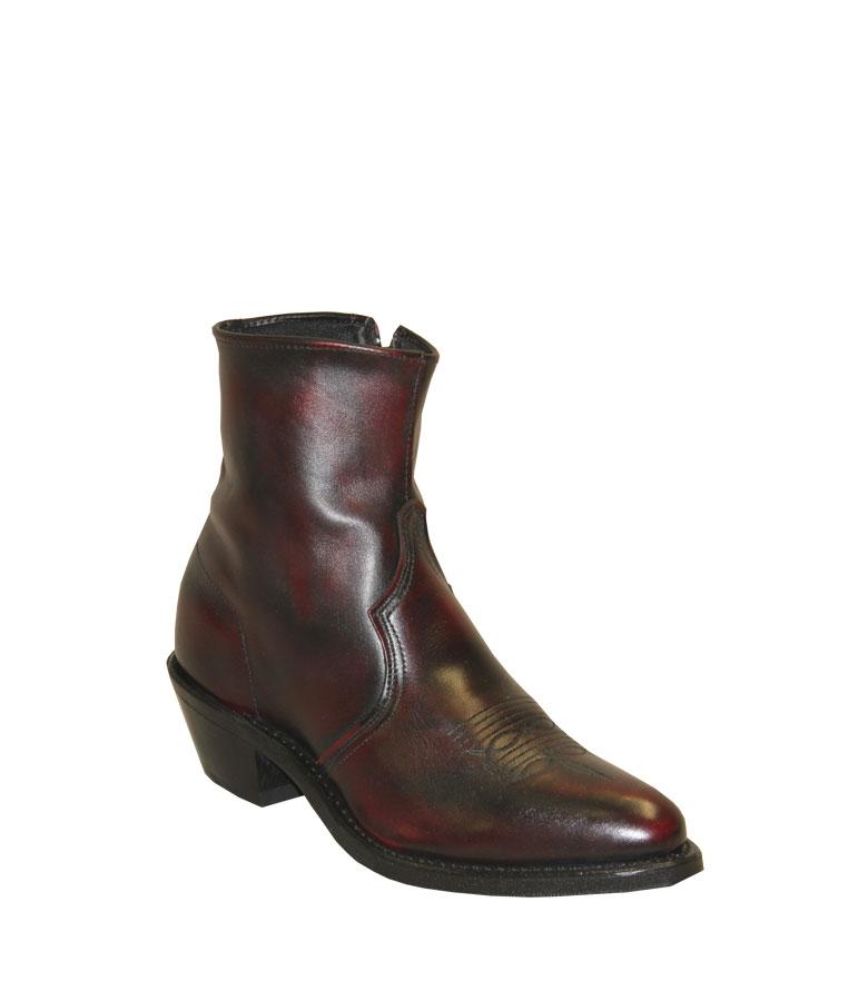Sage by Abilene Everett - Mens Cowboy Boots