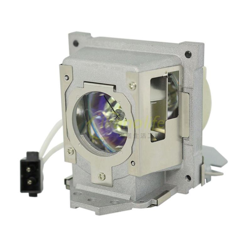 benq-oem副廠投影機燈泡5j.j4l05.001/適用機型sh960tp4940