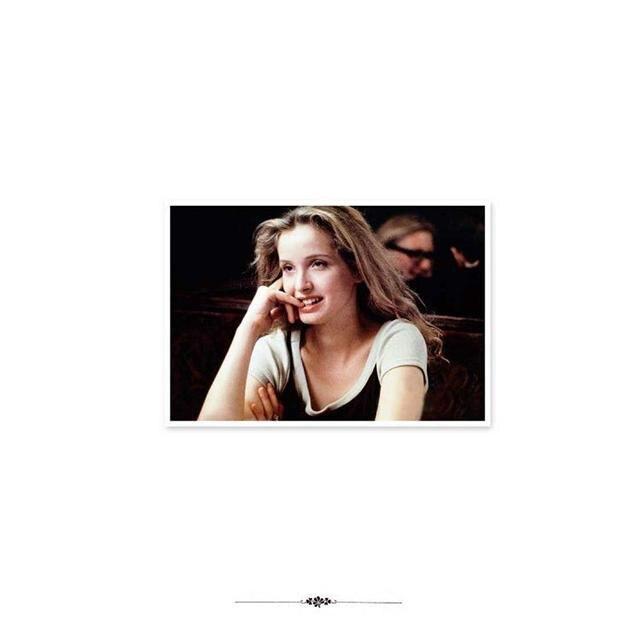 愛在三部曲25週年-珍愛典藏版:愛在黎明破曉時+愛在日落巴黎時+愛在午夜希臘時,經典全劇作+精美劇照
