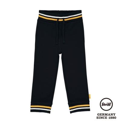 STEIFF德國精品童裝  熊熊 運動休閒長褲(下著)