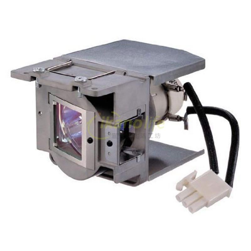 benq-oem副廠投影機燈泡5j.j4r05.001/適用機型mx813stmw712