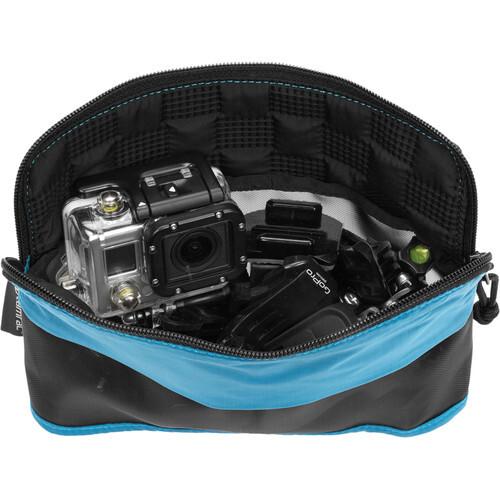 美國 tamrac 天域 goblin accessory pouch 1.7 t1185-4343