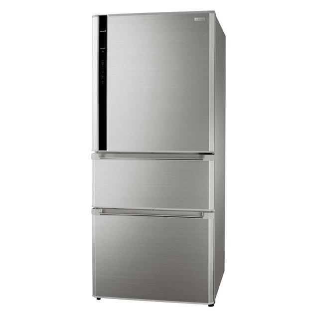 【領券95折無上限】CHIMEI奇美五門560升變頻電冰箱 UR-P56VC1