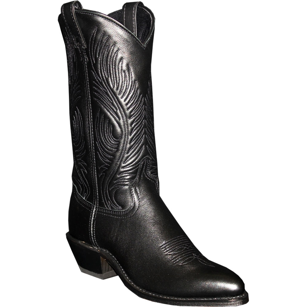 Abilene Josephine - Womens Cowgirl Boots