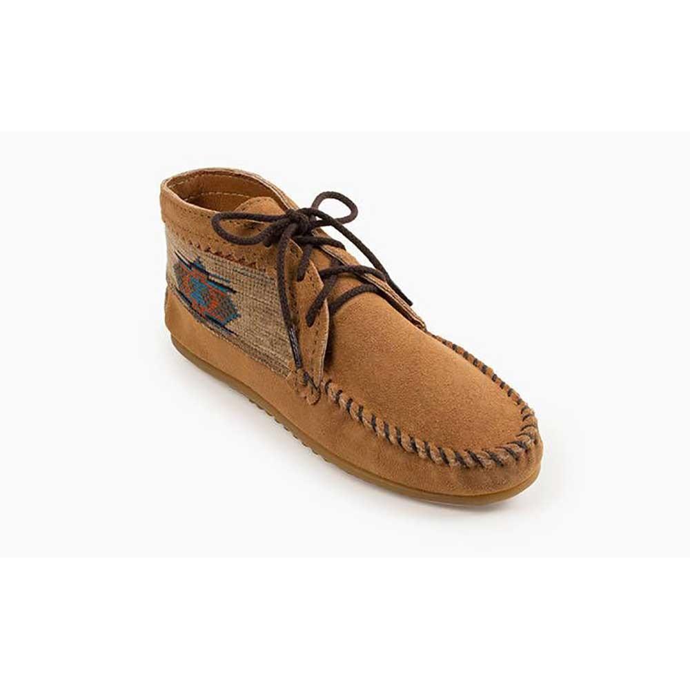 Minnetonka El Paso II Boot- Womens Boots