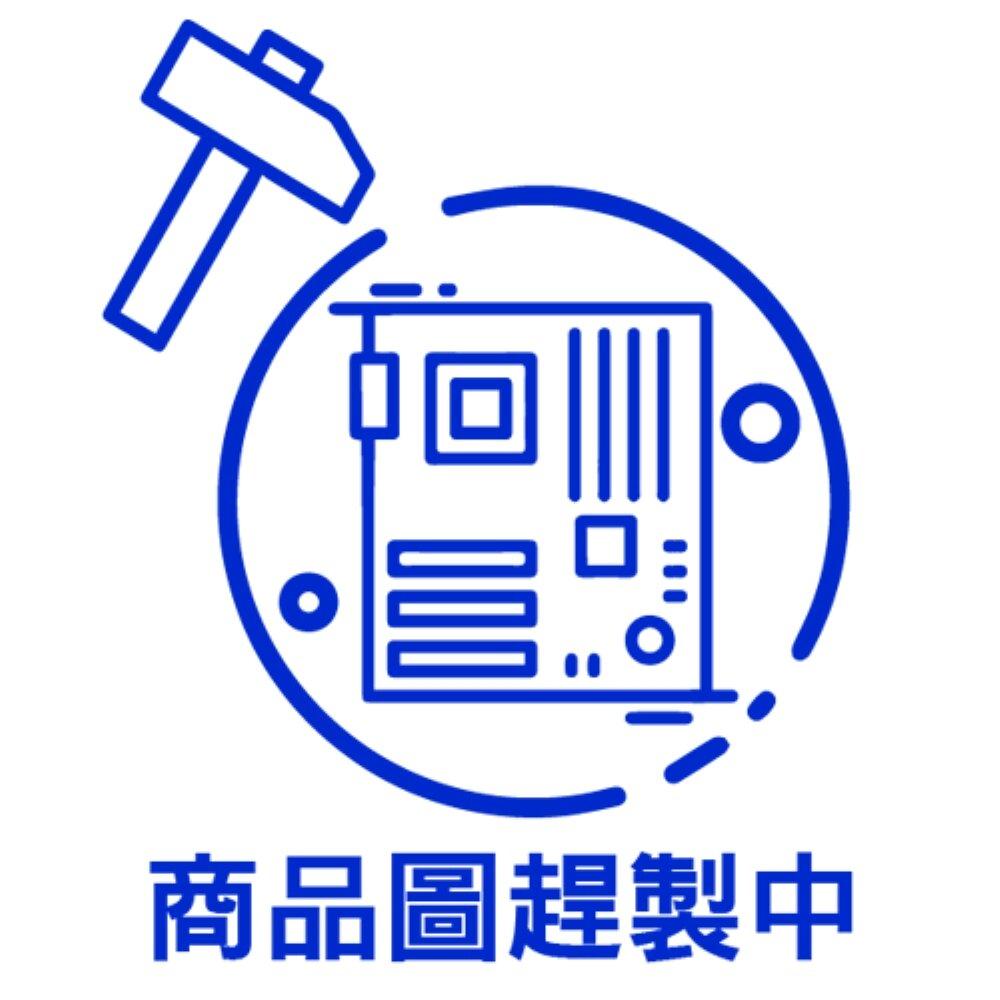 【C+M+S組合餐】AMD R5 3600X + 華碩 PRIME B550M-K + Intel 760P 256G M.2 SSD