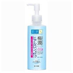 Hada-Labo肌研 極潤保濕卸粧液200ml 效期2023.06【淨妍美肌】