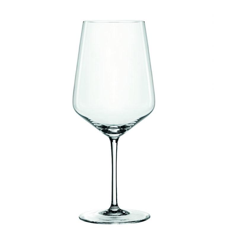 【Spiegelau】Style風型系列 / 紅酒杯630ml(2入)
